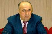 Магомед Махачев останется под арестом до 25 ноября