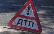 ДТП в Бабаюртовском районе: один погибший, шестеро пострадавших