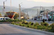 Дагестанские Огни могут получить статус ТОСЭР