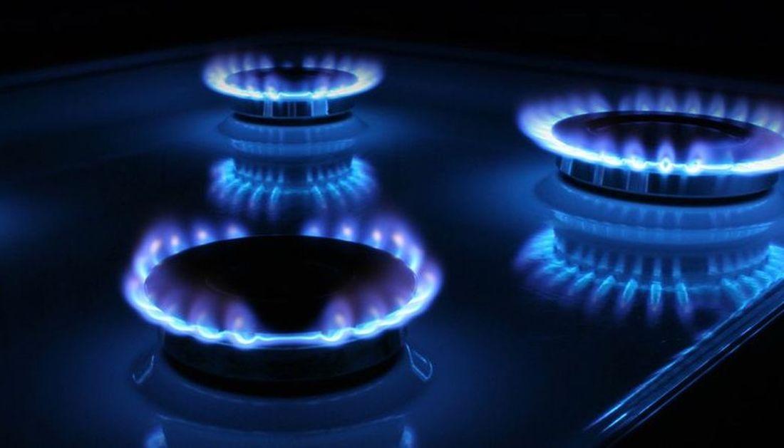 В Кировском районе Махачкалы будет ограничена подача газа