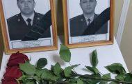 Возбуждено уголовное дело после обстрела автомобиля сотрудников МВД