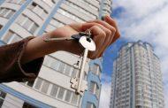 В Дагестане семье для приобретения квартиры понадобится почти 14 лет