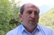 СК: Экс-глава Гунибского района незаконно оплачивал услуги адвоката