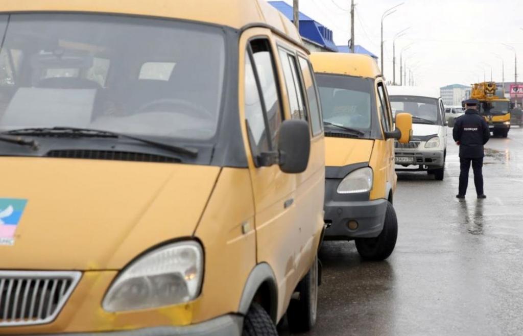 Мэрия Махачкалы опровергла сообщение о подорожании проезда в общественном транспорте