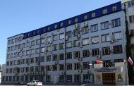 Налоговик из Татарстана возглавил УФНС по Дагестану