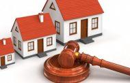 Суд в Махачкале обязал застройщика снести трехэтажное здание