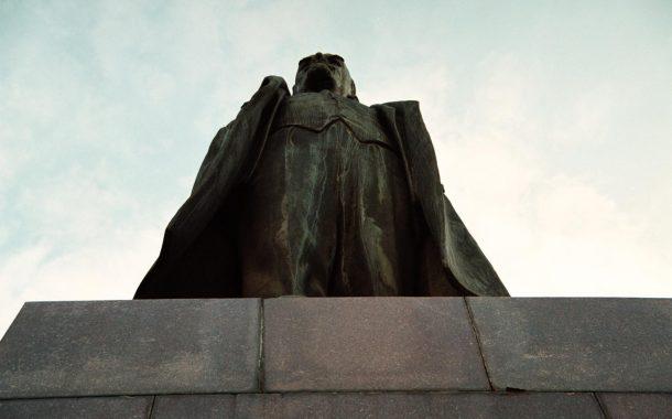 Градсовет займется памятниками