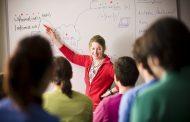 В Дагестане на поддержку сельских учителей выделят 9 млн рублей