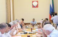 В Дагестане 1 сентября будут открыты семь школ-долгостроев