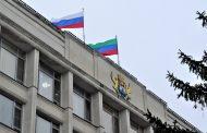 Прокуратура ограничила право депутатов Махачкалы заседать за закрытыми дверями