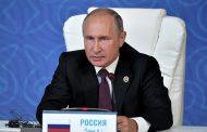 Глубоководный порт будет построен в Каспийскe