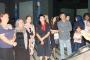 Исторический парк Махачкалы объявил о запуске образовательного проекта