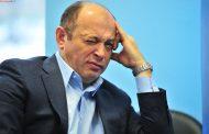 Президент РПЛ написал главе Дагестана по поводу «Анжи»
