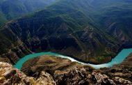 Разработан туристический маршрут «Семь чудес Дагестана»