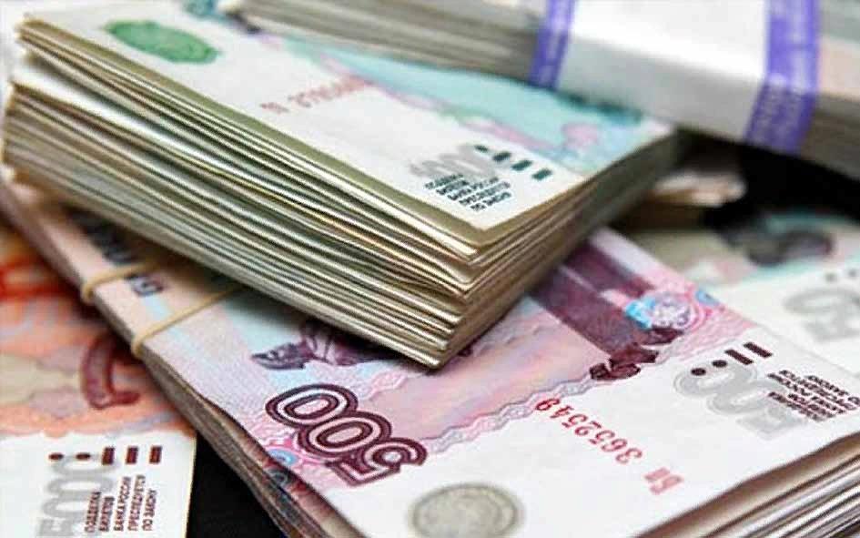 С амнистированного гендиректора Цунтинской МСО будет взыскано почти 3 млн рублей