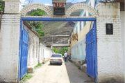 Уволен главврач Шамильской районной больницы