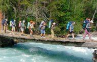 Форум по развитию экологического и рыболовного туризма пройдет в Дагестане