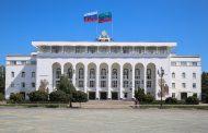 Дагестанский Белый дом пригласил обсудить, как бороться с коррупцией