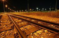 РЖД готова возобновить ночное движение поездов в Дагестане