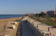 Дело о служебном подлоге при строительстве набережной в Дербенте ушло в суд