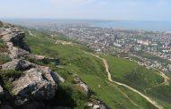 Раскрыто убийство 34-летнего жителя Каякентского района