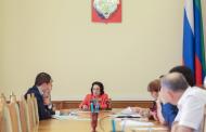 Минобрнауки Дагестана намерено лицензировать медкабинеты во всех школах