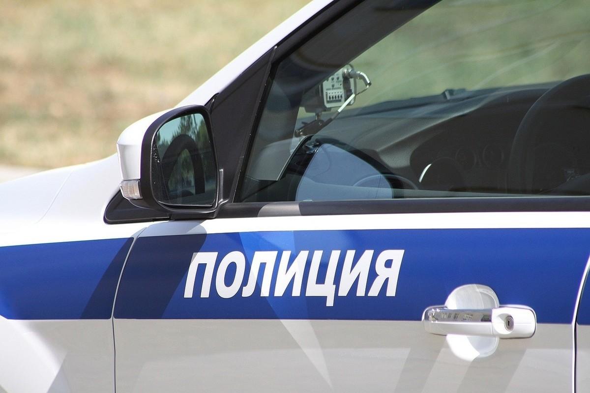 В Хасавюртовском районе убит мужчина, открывший огонь по силовикам