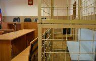 Махачкалинец ответит в суде за убийство учительницы и разбой