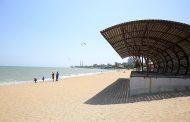 Прокуратура требует от властей Махачкалы устранить санитарные нарушения на пляжах