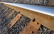 В Махачкале поезд насмерть сбил женщину