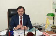 Камил Давдиев: Победа на выборах не была для меня главной целью