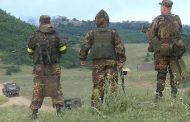 НАК сообщил подробности об убитом в Дагестане боевике