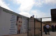 В селении Муги открыт медицинский центр