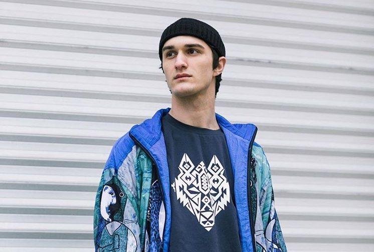 DJ Mud Len: Диджеинг - актуальная тема для Дагестана