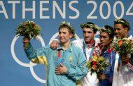 Олимпийские чемпионы по боксу будут получать пожизненную стипендию