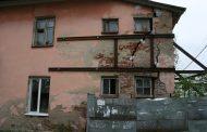 Мэрия Махачкалы призвала горожан сообщить об аварийном состоянии их домов