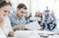 79 проектов от Дагестана выиграли гранты форума «Машук 2018»