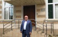 Суд арестовал Раджаба Абдулатипова