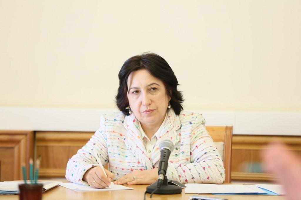Школы Дагестана на 100 % обеспечат учебниками