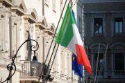Представительство Генерального консульства Италии появится в Дагестане