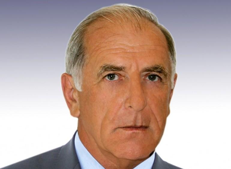 Абдурахман Магомедов прокомментировал пенсионный законопроект