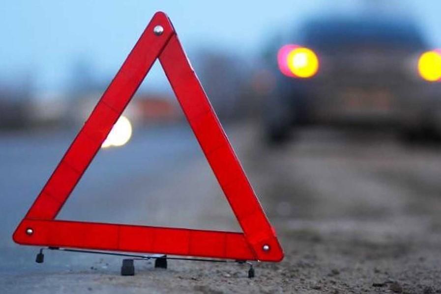 Один человек погиб в ДТП в Ногайском районе, еще двое пострадали