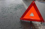 В ДТП в поселке Сулак погиб мотоциклист