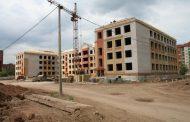 В Дагестане до конца 2018 года откроют 9 новых школ и 5 детсадов