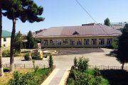 Директор колледжа подозревается в подлоге на 700 тысяч рублей