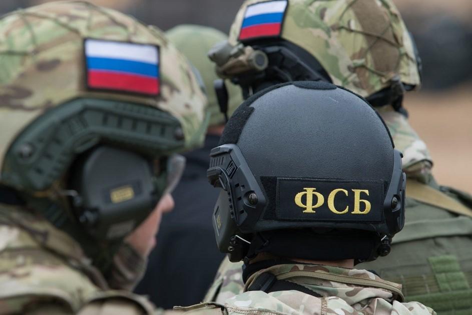 Задержан уроженец Дагестана, готовивший убийство одного из лидеров ДНР