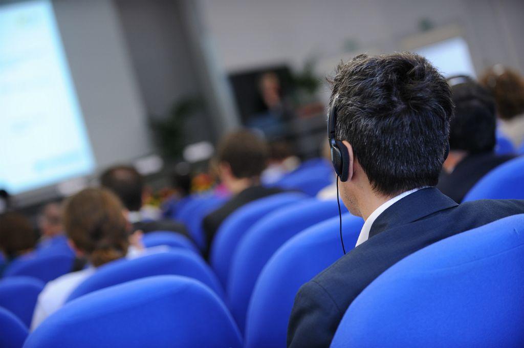 В Дагестане пройдет Международная конференция о противодействии экстремизму в цифровом мире