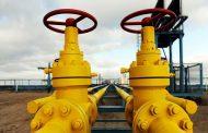 Жители 74 сел остались без газа из-за аварии