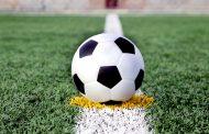 Турнир по мини-футболу памяти братьев Нурбагандовых пройдет в Махачкале