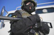 В Хасавюртовском районе неизвестные ранили полицейского